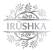 Irushka