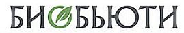 БиоБьюти