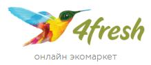 4fresh.ru