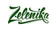 Zelenika