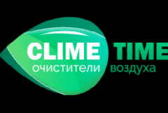 Магазин ClimeTime