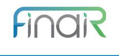 FinAir — климатический комплекс