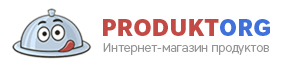 Produktorg