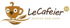 LeCafeier