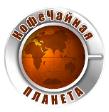 КофеЧай34.РФ