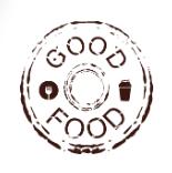 Good Food Academy