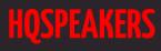 HQSpeakers