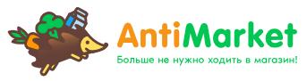 AntiMarket