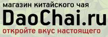 DaoChai.ru