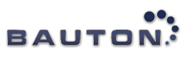 Bauton