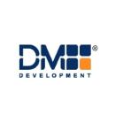 DM Development