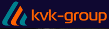 KVK Group