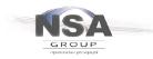 NSA — Group