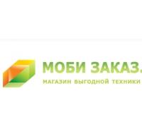 Интернет-магазин китайских телефонов mobizakaz