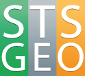Интернет-магазин «STSGeo», Геотекстиль Лавсан Гео по низким ценам от производителя