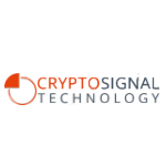 Crypto Signal Technology