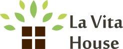 Lavita-house
