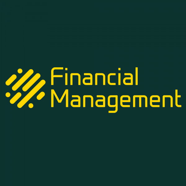 Financial management — уникальный брокер на рынке Форекс