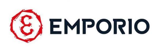 Еmporio Trading — лидер среди брокеров!
