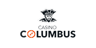 casino columbus logo