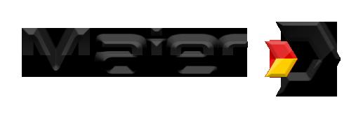 Мультимедийный проектор Maier