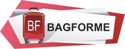 Bagforme