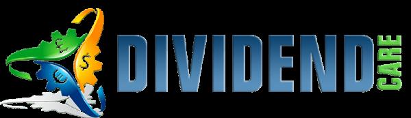 Dividend care — надежный партнер для твоих инвестиций!