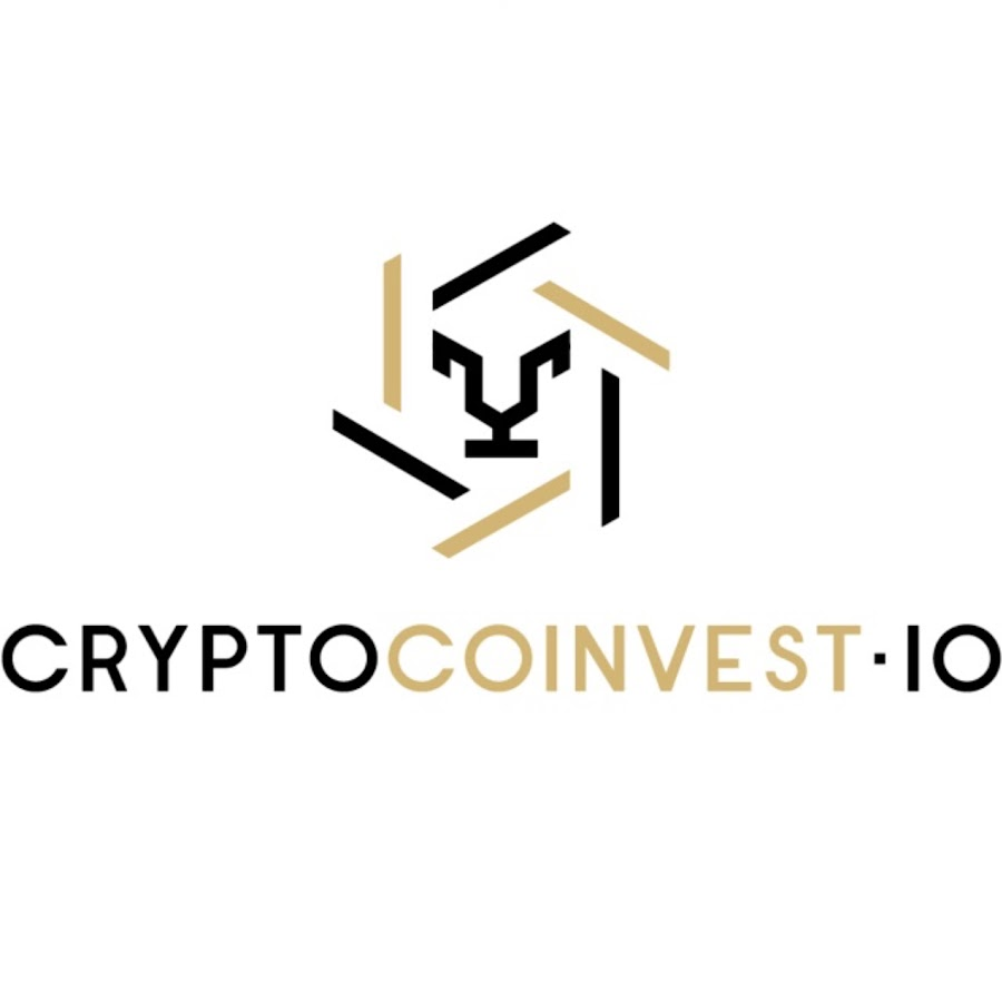 Cryptocoinvest.io