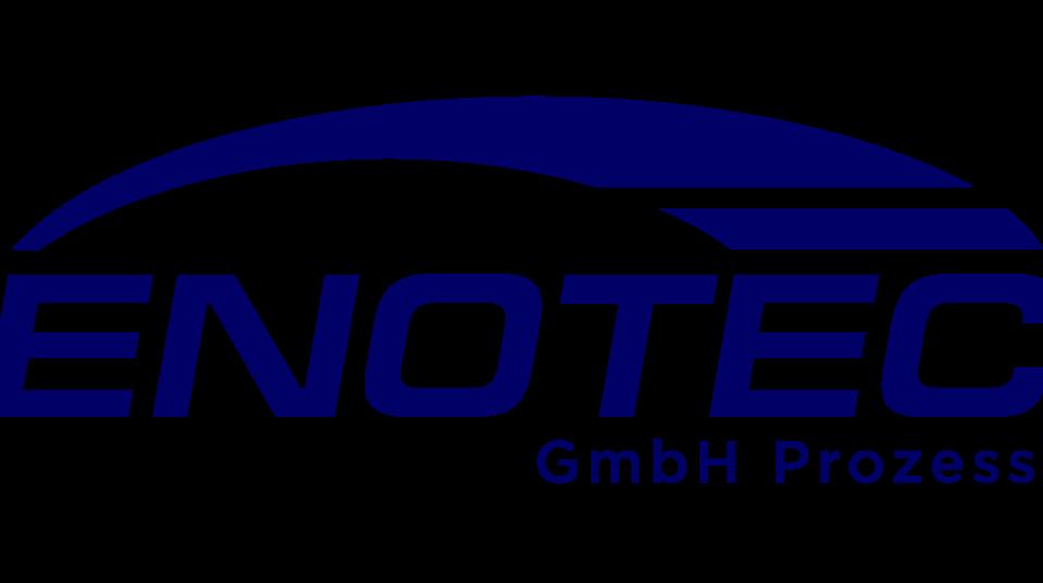 Климатическая техника ENOTEC