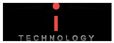 Akira Tehnology