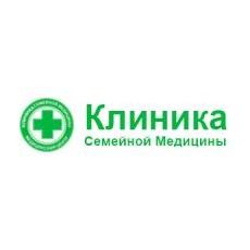 Клиника Семейной Медицины ksmmed.ru