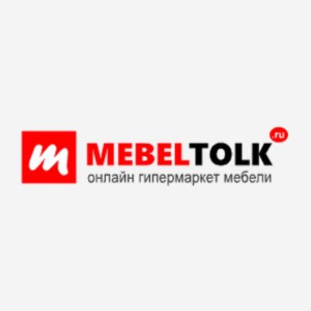 Мебель Толк mebeltolk.ru