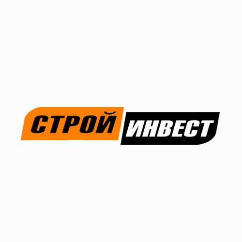 Строй-Инвест stroi-invest58.ru строительство домов в Пензе