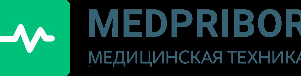 Отзывы о medpribor.pro «МедПрибор.про»