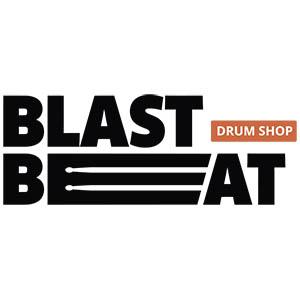 Blastbeat Drum Shop