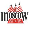 duty-free-msk.ru (Дьюти фри мск) все отзывы