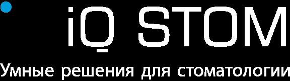 Отзывы о компании iq-stom.ru «Айкью-стом»