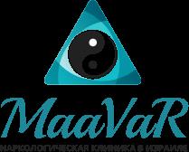 Наркологическая клиника «MaaVaR»