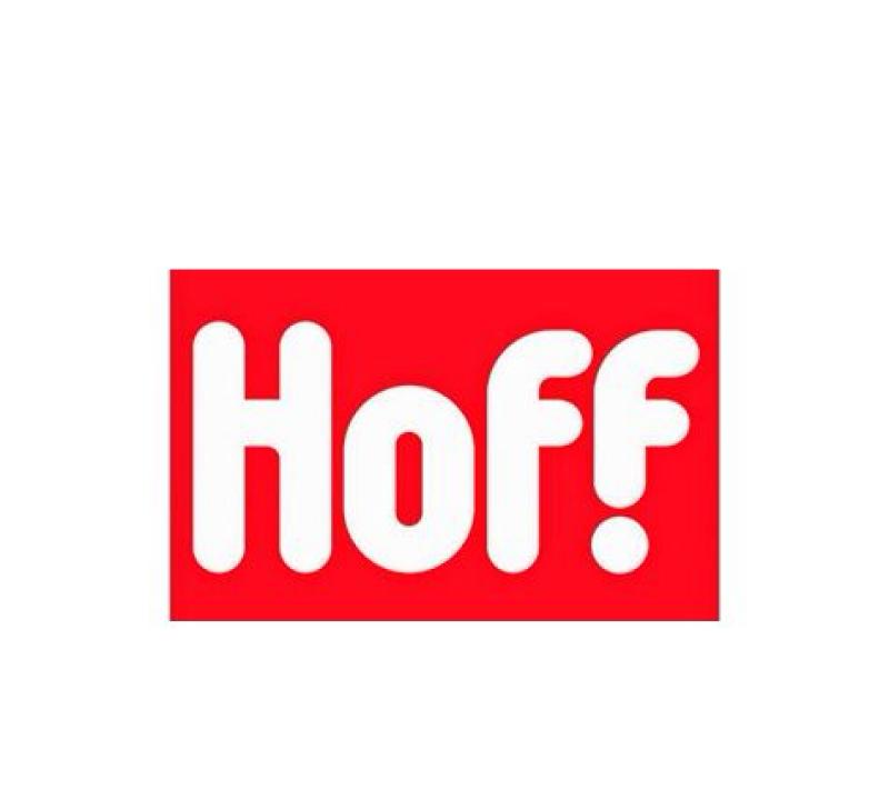 Hoff мебель, отзыв