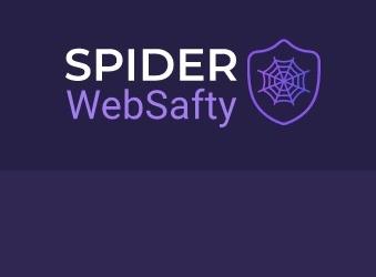 spiderwebsafety.ru Spider websafty